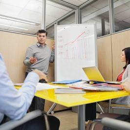 ¿Qué es E-Marketing?
