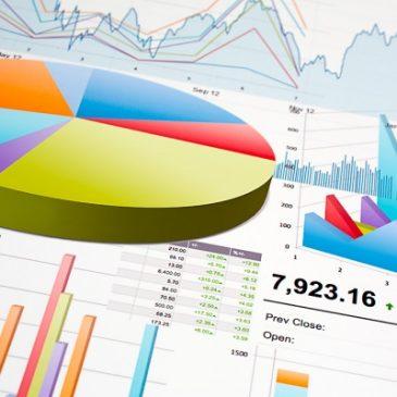 Big Data el futuro en la gestión empresarial
