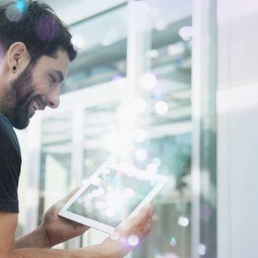 COMUNICACIÓN E INNOVACIÓN EN LA EMPRESA TECNOLÓGICA