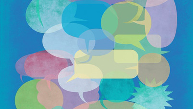TWITTER: EL NEGOCIO DE ESCUCHAR CONVERSACIONES